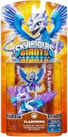 Activision Skylanders Giants - Flashwing