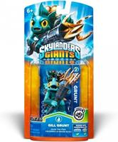 Activision Skylanders Giants - Gill Grunt