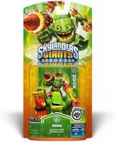 Activision Skylanders Giants - Zook