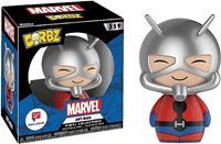 Funko Marvel Dorbz: Ant-Man