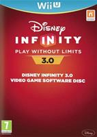 Disney Interactive Disney Infinity 3.0 (game only)