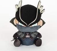 Gaya Entertainment Bloodborne Stubbins Pluche - The Hunter