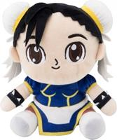 Gaya Entertainment Street Fighter V Stubbins Pluche - Chun Li