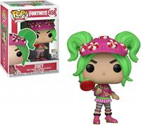Funko Fortnite Pop Vinyl: Zoey