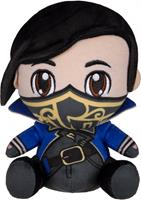 Gaya Entertainment Dishonored 2 Stubbins Pluche - Emily Kaldwin