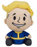 Gaya Entertainment Fallout 76 Stubbins Pluche - Vault Boy