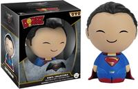 Funko Batman vs Superman Dorbz: Superman