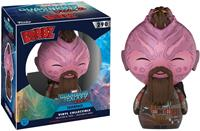 Funko Guardians of the Galaxy Vol. 2 Dorbz: Taserface