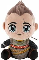 Gaya Entertainment God of War Stubbins Pluche - Atreus
