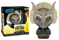 Funko Black Panther Dorbz: Erik Killmonger