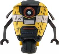 Gaya Entertainment Borderlands 3 Stubbins Pluche - Claptrap