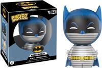 Funko Batman Dorbz: Mummy Batman