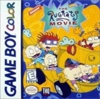 Rugrats the Movie