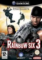 Ubisoft Rainbow Six 3