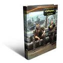 Piggyback Cyberpunk 2077 - Collector's Edition Guide