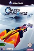Ubisoft Speed Challenge Villeneuve