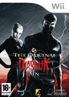 Black Bean Games Diabolik The Original Sin