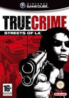 Activision True Crime Streets of L.A.