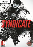 Electronic Arts Syndicate