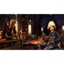 Bethesda The Elder Scrolls Online: Morrowind