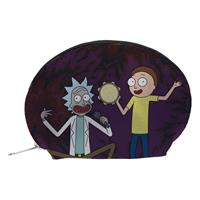 SD Toys Rick & Morty Wallet Get Schwifty