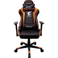 gigabyte AGC300 Gaming Chair gamestoel