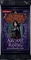 Legend Story Studios Flesh and Blood TCG - Arcane Rising Unlimited Booster