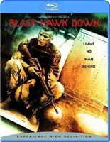 Sony Pictures Black Hawk Down