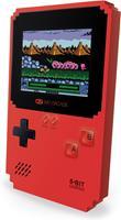 My Arcade Pixel Classic (300 Games)