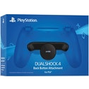 Sony Dualshock 4 Back Button Attachment for Playstation 4