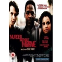 Murder Without Motive DVD