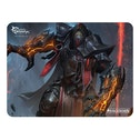 White Shark Gaming Mp-1897 Phageborn Umethon Gaming Mousepad (400 x 300mm)