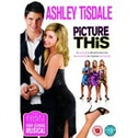 Picture This! DVD