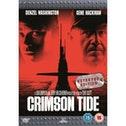 Crimson Tide DVD