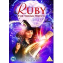 Ruby The Young Witch DVD