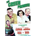 The Green Promise DVD