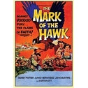 The Mark Of The Hawk DVD