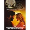 The Insatiable Moon DVD