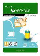 Microsoft Rocket Arena 500 Rocket Fuel. Platform: Xbox One