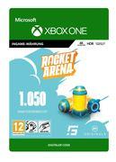 Microsoft Rocket Arena 1050 Rocket Fuel. Platform: Xbox One, Naam game: Rocket Arena