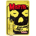 Super7 Misfits ReAction Action Figure The Fiend Collection 1 10 cm