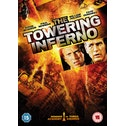 The Towering Inferno DVD