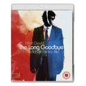 The Long Goodbye [Blu-ray]