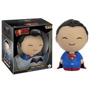 Cjay Dorbz Batman vs Superman - Superman - 090