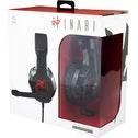 INARI Multi Format Gaming Headset