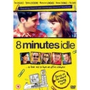8 Minutes Idle DVD