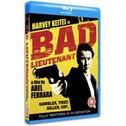 Bad Lieutenant (Blu-ray)
