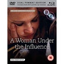 A Woman Under the Influence Blu-ray + DVD