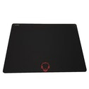 Puretrak M0E Special Edition Cloth Gaming Mousepad (483 x 356 x 6.35mm)