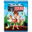 The Ant Bully Blu-Ray